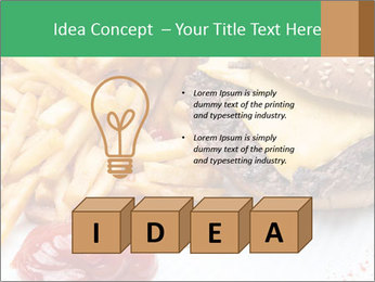0000081744 PowerPoint Template - Slide 80