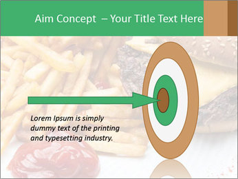 0000081744 PowerPoint Template - Slide 83