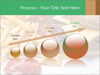 0000081744 PowerPoint Template - Slide 87