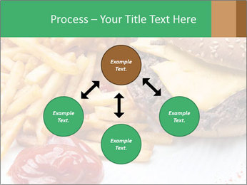 0000081744 PowerPoint Template - Slide 91
