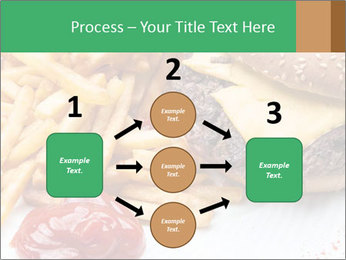 0000081744 PowerPoint Template - Slide 92