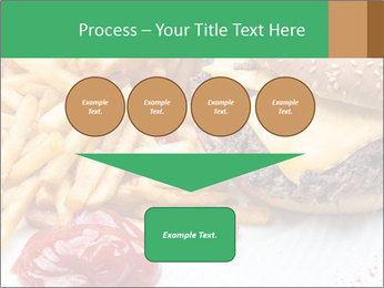 0000081744 PowerPoint Template - Slide 93