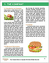 0000081744 Word Template - Page 3
