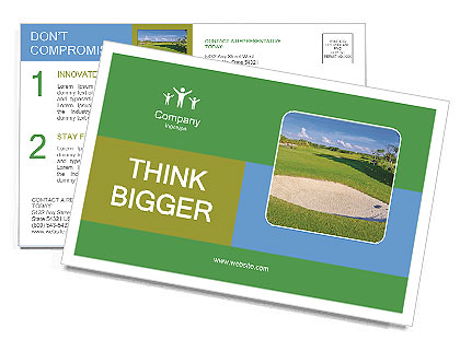 0000081745 Postcard Templates