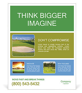 0000081745 Poster Template