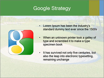 0000081745 PowerPoint Templates - Slide 10