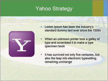 0000081745 PowerPoint Templates - Slide 11