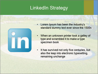 0000081745 PowerPoint Templates - Slide 12