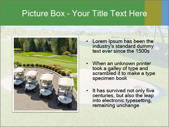 0000081745 PowerPoint Templates - Slide 13