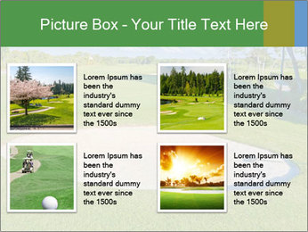 0000081745 PowerPoint Templates - Slide 14