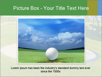 0000081745 PowerPoint Templates - Slide 15
