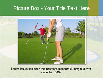 0000081745 PowerPoint Templates - Slide 16