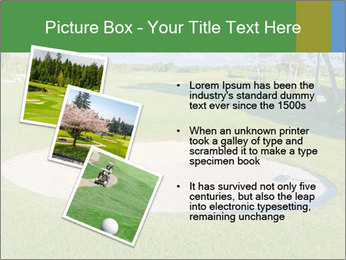 0000081745 PowerPoint Templates - Slide 17