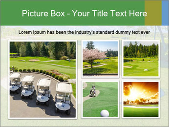 0000081745 PowerPoint Templates - Slide 19