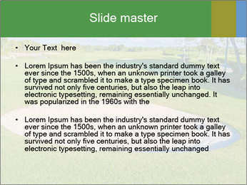 0000081745 PowerPoint Templates - Slide 2