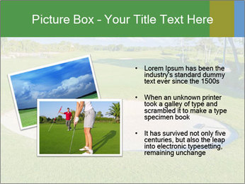 0000081745 PowerPoint Templates - Slide 20
