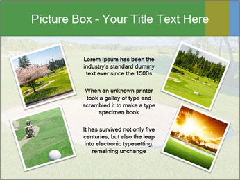 0000081745 PowerPoint Templates - Slide 24