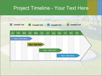 0000081745 PowerPoint Templates - Slide 25