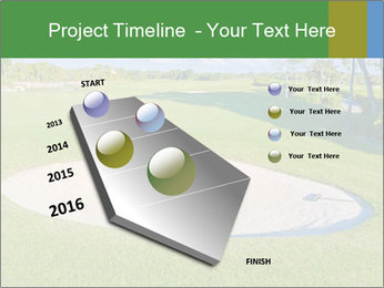 0000081745 PowerPoint Templates - Slide 26