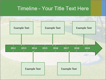 0000081745 PowerPoint Templates - Slide 28