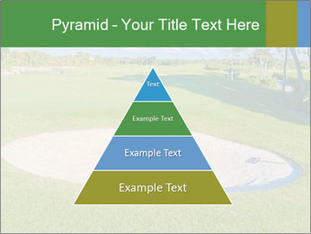 0000081745 PowerPoint Templates - Slide 30