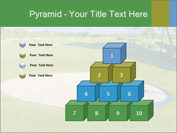 0000081745 PowerPoint Templates - Slide 31