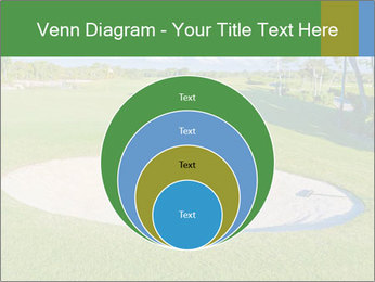 0000081745 PowerPoint Templates - Slide 34