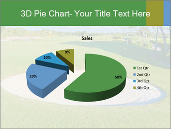 0000081745 PowerPoint Templates - Slide 35