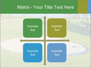 0000081745 PowerPoint Templates - Slide 37