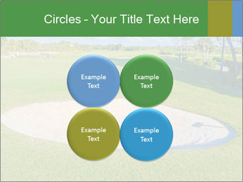 0000081745 PowerPoint Templates - Slide 38