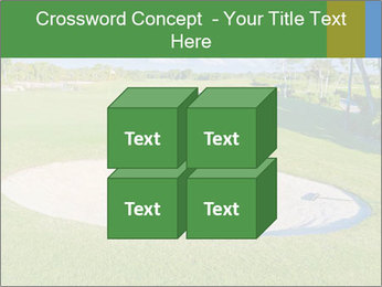 0000081745 PowerPoint Templates - Slide 39