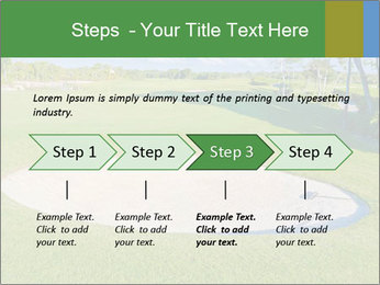 0000081745 PowerPoint Templates - Slide 4