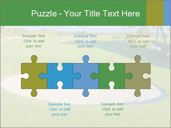 0000081745 PowerPoint Templates - Slide 41