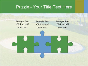 0000081745 PowerPoint Templates - Slide 42