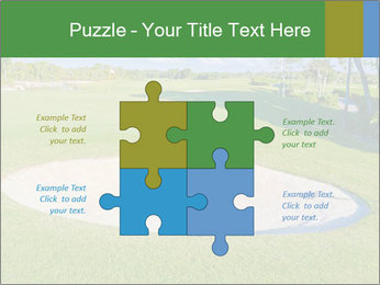 0000081745 PowerPoint Templates - Slide 43