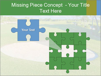 0000081745 PowerPoint Templates - Slide 45