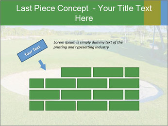 0000081745 PowerPoint Templates - Slide 46