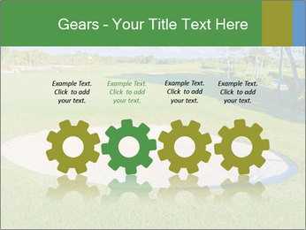 0000081745 PowerPoint Templates - Slide 48