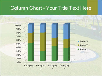 0000081745 PowerPoint Templates - Slide 50