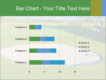 0000081745 PowerPoint Templates - Slide 52