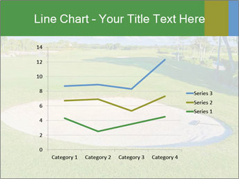 0000081745 PowerPoint Templates - Slide 54