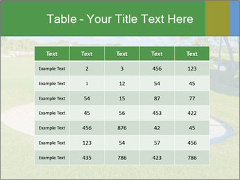 0000081745 PowerPoint Templates - Slide 55