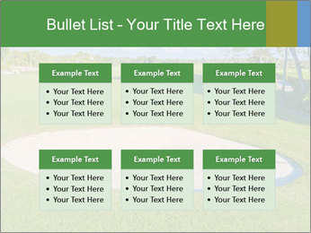 0000081745 PowerPoint Templates - Slide 56