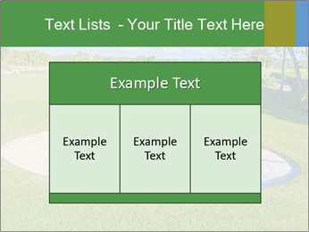 0000081745 PowerPoint Templates - Slide 59