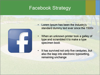 0000081745 PowerPoint Templates - Slide 6