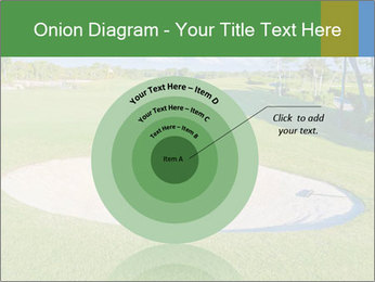 0000081745 PowerPoint Templates - Slide 61