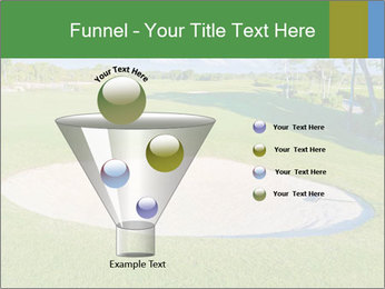 0000081745 PowerPoint Templates - Slide 63
