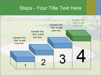 0000081745 PowerPoint Templates - Slide 64