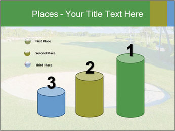 0000081745 PowerPoint Templates - Slide 65