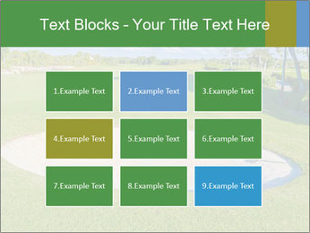 0000081745 PowerPoint Templates - Slide 68